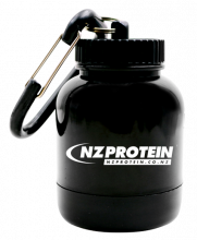 nzprotein mini storage tub