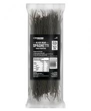 nzprotein black bean spaghetti australia