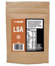 LSA 500g pouch Australia