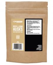 Psyllium Husks pouch 250g Australia