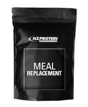 meal replacement shake thumbnail